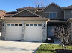 Piccolo Series- Modesto - Estates of Montefiori: Lemont, Illinois - Lakeview Homes LLC