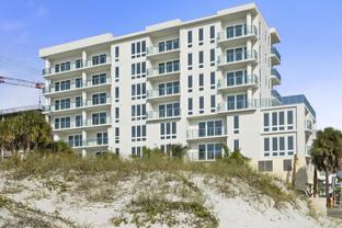 Pura Vida by Avalon Land Holdings, LLC in Tampa-St. Petersburg Florida
