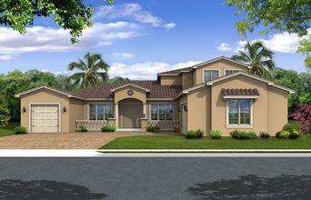 Bellalago In Kissimmee Fl New Homes Amp Floor Plans By Av