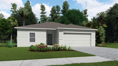 Fairview Greenfield Village Saint Cloud Florida Av Homes