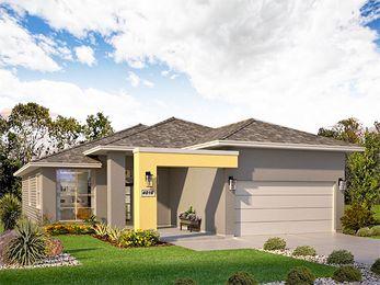 Astonishing Avi Homes New Home Plans In Austin Tx Newhomesource Interior Design Ideas Oteneahmetsinanyavuzinfo