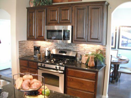 Kitchen-in-Adams-at-Whisper Valley-in-Manor