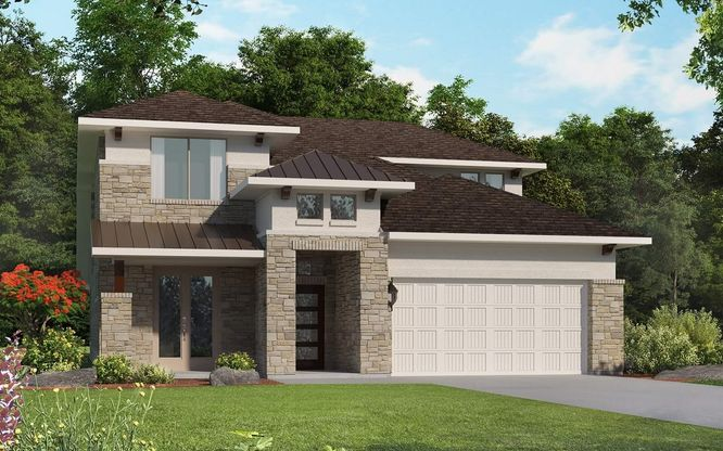 Exterior:floor-plan-siena-d-highland-terrace-at-rough-hollow-lakeway