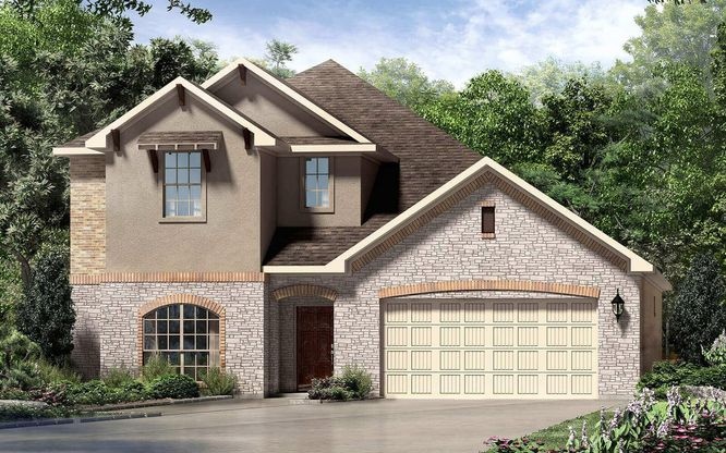Exterior:floor-plan-rockhurst-a-bryson-leander-texas