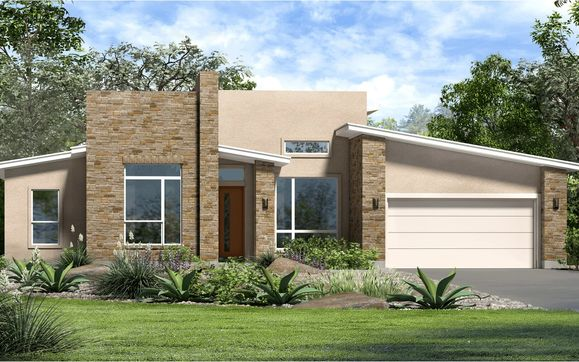 Exterior:floor-plan-vassar-contemporary-kissing-tree-san-marcos-texas