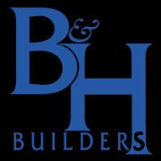 B & H Builders by B & H Builders in Iowa City Iowa