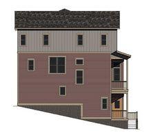2831 S Elati Street (Sage - interior unit)