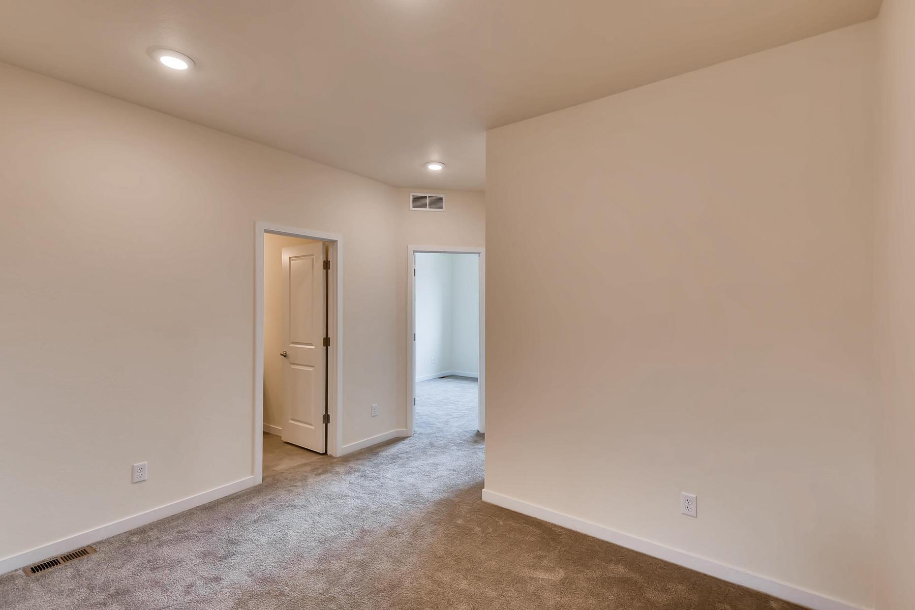 Living Area featured in the Mountain Stream By BLVDWAY Communities in Denver, CO