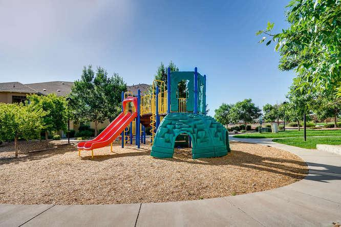 'Sundance Reserve' by BLVDWAY Communities in Denver