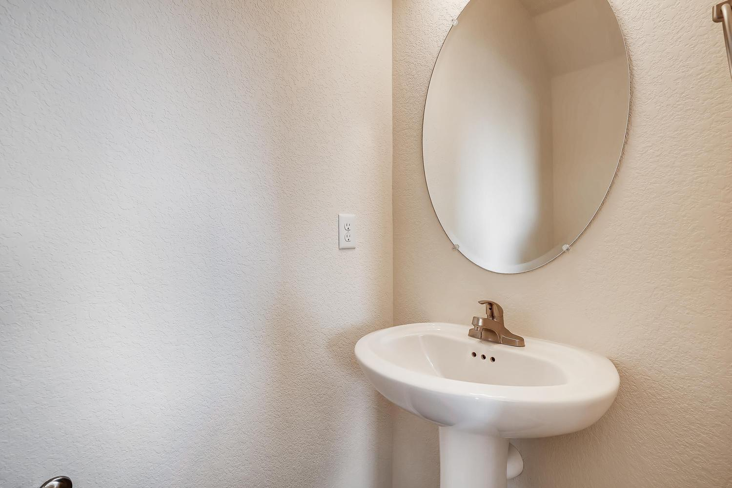 Bathroom featured in the Clear Sky By BLVDWAY Communities in Denver, CO