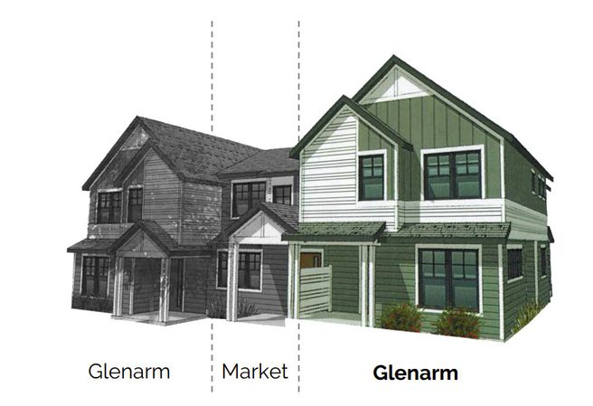 The Glenarm