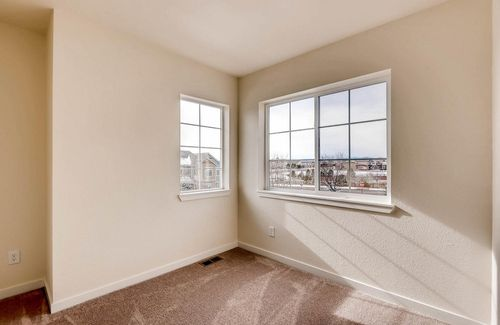 Empty-in-Ash-at-Riverdale Park Townhomes-in-Thornton