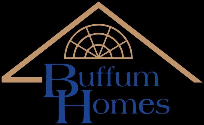 Buffum Builder In Grand Rapids Michigan