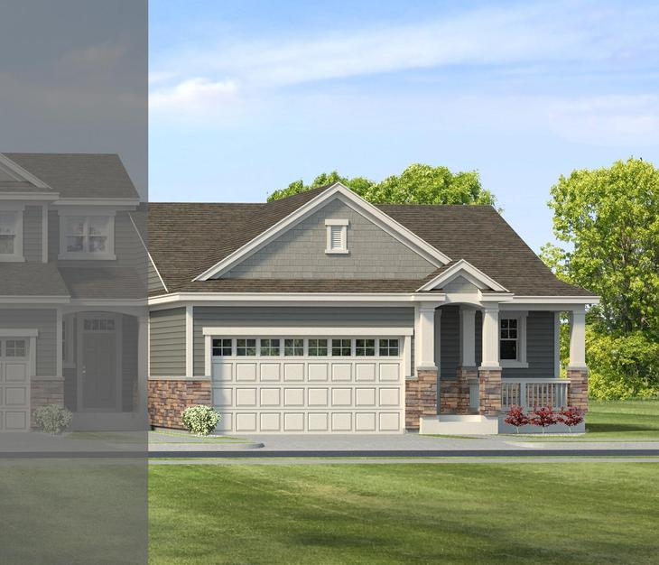 Exterior:SMALL - Waterford Common 1 A