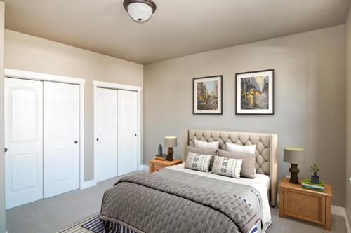 Bedroom-in-The Cortona-at-Conestoga-in-Ault
