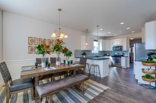 Greatroom-and-Dining-in-The Siena-at-Kiowa Park-in-Wiggins