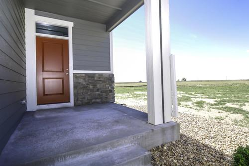 Front-Porch-in-The London-at-Conestoga-in-Ault