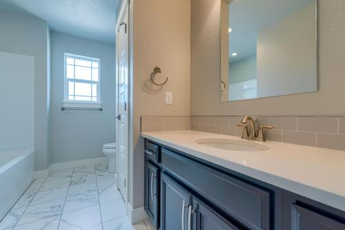 Bathroom-in-The London-at-Conestoga-in-Ault