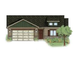 736 North Country Trail (The Cortona)