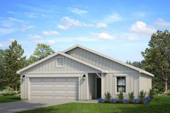 732 North Country Trail (732 North Country Trail)
