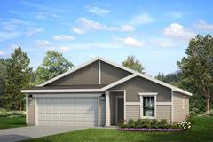 734 North Country Trail (734 North Country Trail)