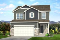 731 North Country Trail (The London)
