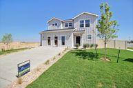 Conestoga by Baessler Homes in Greeley Colorado