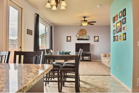 Recreation-Room-in-The Lucca-at-Kiowa Park-in-Wiggins