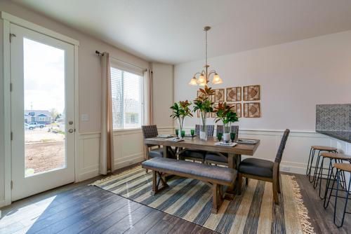 Dining-in-The Siena-at-Pelican Lake Ranch-in-Platteville