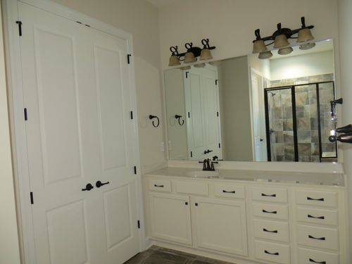 Bathroom-in-The Grayson - Classic-at-Baileys Glen Active Adult-in-Cornelius