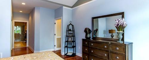Breakfast-Room-in-The Sherwood-at-High Pointe at Panther Valley-in-Hackettstown