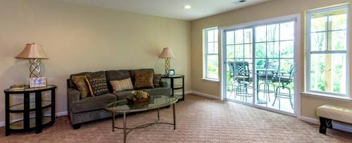 Greatroom-in-The Sherwood-at-High Pointe at Panther Valley-in-Hackettstown