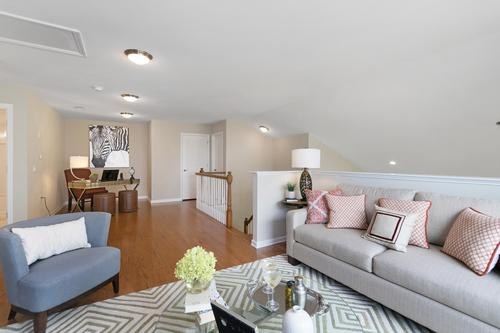 Greatroom-and-Dining-in-The Essex-at-High Pointe at Panther Valley-in-Hackettstown