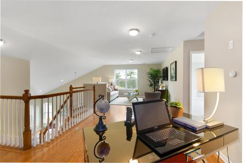 Recreation-Room-in-The Essex-at-High Pointe at Panther Valley-in-Hackettstown