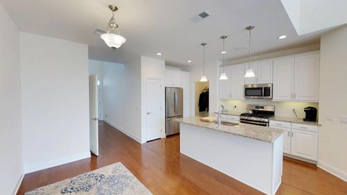 Kitchen-in-The Broadmoor-at-High Pointe at Panther Valley-in-Hackettstown