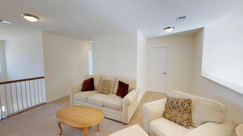 Media-Room-in-The Broadmoor-at-High Pointe at Panther Valley-in-Hackettstown