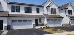 3 Meadow Rose Court 2 (The Canterbury II - Interior)