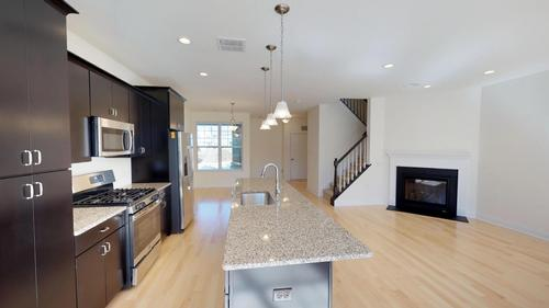 Kitchen-in-Pinehurst-at-High Pointe at Panther Valley-in-Hackettstown