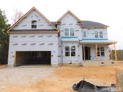 2504 Stonington Drive Lot 55 (2504 Stonington Drive #Lot 55)
