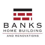 Banks Home Building