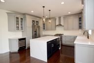 Kelley Farms by Barbera Homes, Inc. in Albany-Saratoga New York