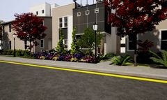 Lane Homes Residence Two