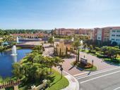 Genova Luxury Condos by Genova Partners LLC in Fort Myers Florida