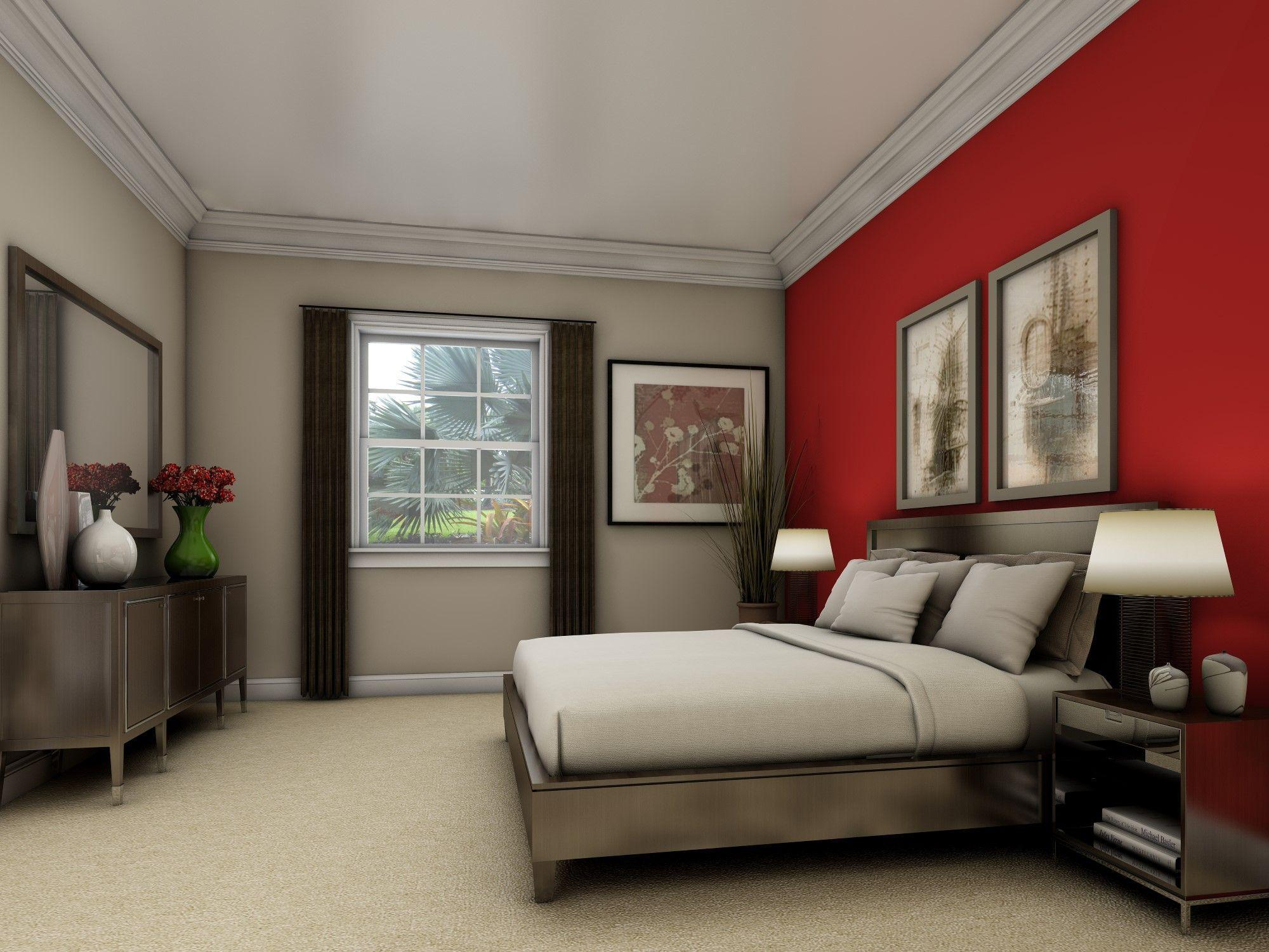 Bedroom featured in the Gambaro By Genova Partners LLC in Fort Myers, FL