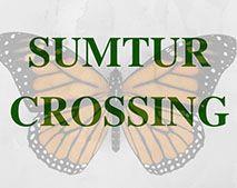 Southbrook/Sumtur Crossing by Aurora Homes in Omaha Nebraska