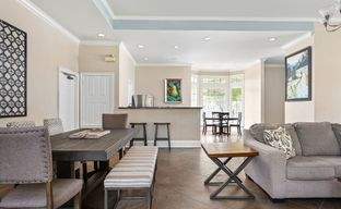 Walnut Hill Apartments by IRT Living in Memphis Tennessee