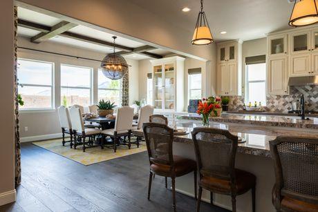 Greatroom-and-Dining-in-Plan 2-at-Argos-in-Verdi