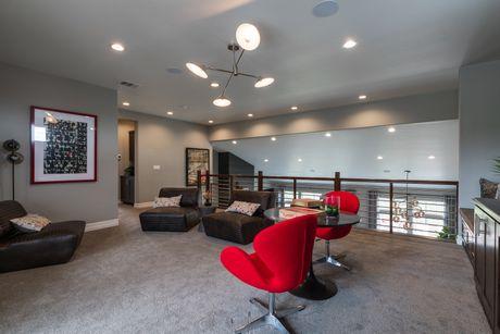 Recreation-Room-in-Plan 4-at-Argos-in-Verdi