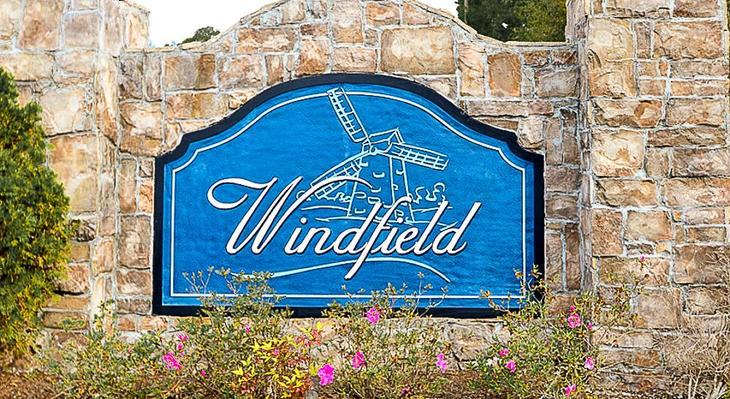 Windfield,31312