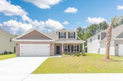311 Coconut Dr (Moore)